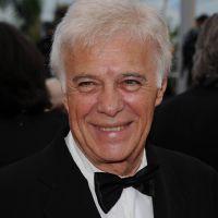 Mort de Guy Bedos : les stars rendent hommage à ce grand Monsieur de l'humour et du cinéma