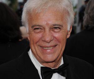 Mort de Guy Bedos : les stars lui rendent hommage