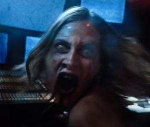 Reality Z : télé-réalité + zombies, la nouvelle série horrifique délirante de Netflix se dévoile