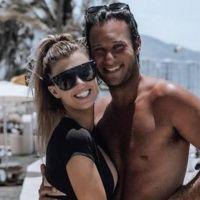 Bryce (Too Hot To Handle) annonce sa rupture avec Nicole et dévoile les raisons 💔
