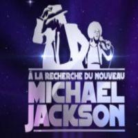 A la recherche du nouveau Michael Jackson sur W9 ... Jermaine, le frère de Michael sera là pour la finale