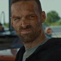 Balle Perdue : Fast & Furious à la française sur Netflix avec Alban Lenoir et Ramzy Bedia