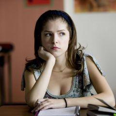 """Twilight : Anna Kendrick évoque le tournage compliqué, """"J'avais envie d'assassiner tout le monde"""""""