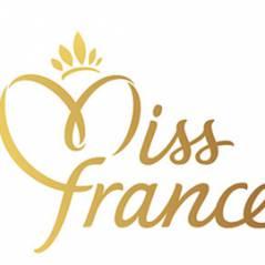 Miss France 2011 ... on vous dit tout sur la soirée du 4 décembre 2010 sur TF1