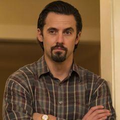 This is Us saison 2 : dans quel épisode va-t-on connaître les raisons de la mort de Jack ?