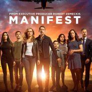 Manifest : une saison 3 commandée pour la série