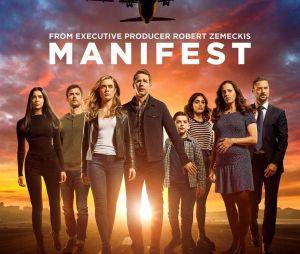 Manifest sera de retour pour une saison 3