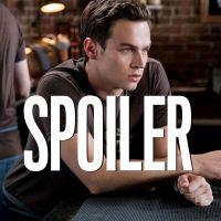13 Reasons Why saison 4 : Brandon Flynn réagit à la mort de (SPOILER)