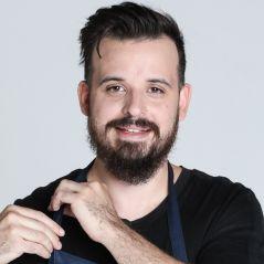 """Adrien Cachot (Top Chef 2020) : """"Je préfère perdre de belle façon que de gagner petitement"""""""