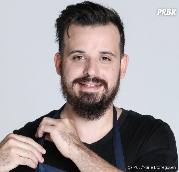 """Top Chef 2020 : Adrien Cachot se doutait de sa défaite, """"les choses tournaient mal"""""""