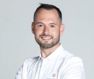 David Gallienne (Top Chef 2020) répond aux accusations de plagiat