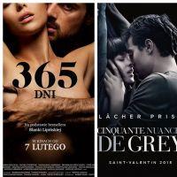 365 Dni : un film copié sur 50 nuances de Grey ? La réalisatrice répond