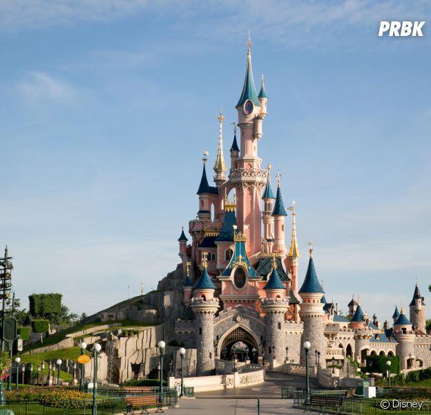 Disneyland Paris annonce enfin sa date de réouverture : ce sera le 15 juillet 2020, de façon progressive et avec des nouvelles mesures