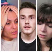 Syndicate : accusé d'agressions sexuelles par deux ex-petites amies, le youtubeur réagit
