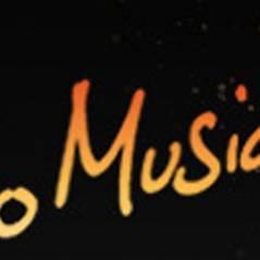 Ben l'Oncle Soul ... son concert privé avec So Music ... On vous raconte la soirée