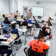 Rentrée de septembre 2020 : tous les élèves devront passer des évaluations