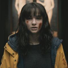 Dark saison 3 : on a vu les épisodes, voici ce qui vous attend