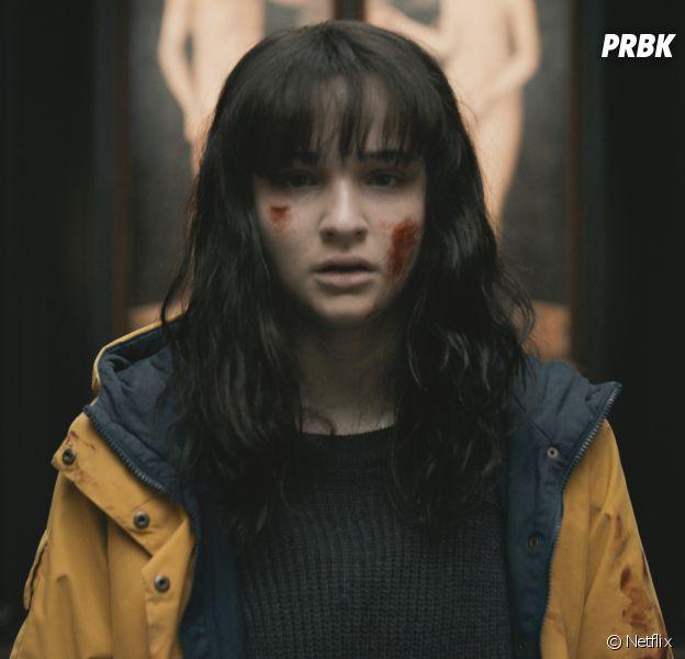 Dark saison 3 : voici ce qui vous attend dans la dernière saison de la série allemande