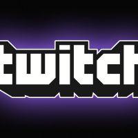 #TwitchBlackOut : Twitch boycotté par plusieurs joueurs à cause du sexisme qui y règne
