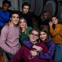 Skam France saison 7 : Eliott, Daphné, Arthur... les anciens de retour ?
