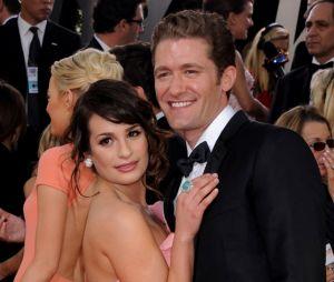 Lea Michele (Glee) accusée de racisme et d'être une diva : Matthew Morrison réagit