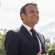 Emmanuel Macron : les 6 choses à retenir de son discours pour le climat