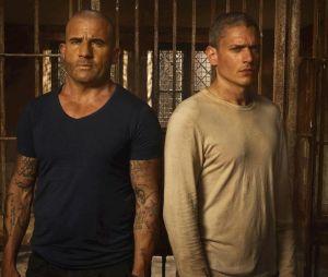Prison Break saison 6 : pourquoi la série ne doit surtout pas avoir de suite !