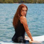 Poppy Montgomery dans Reef Break sur M6 : 6 choses à savoir sur l'actrice