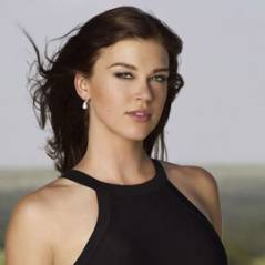 Esprits Criminels saison 6 ... une actrice so sexy débarque