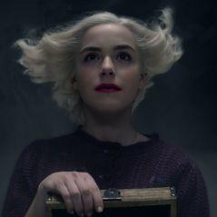 Les Nouvelles aventures de Sabrina annulée : la saison 4 sera la dernière
