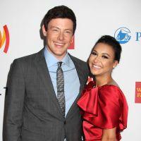Glee, une série maudite ? 6 drames qui ont touché la série