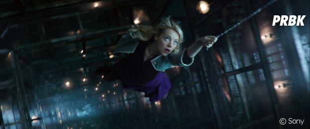Spider-Man : quelle est la meilleure version du héros au cinéma ?