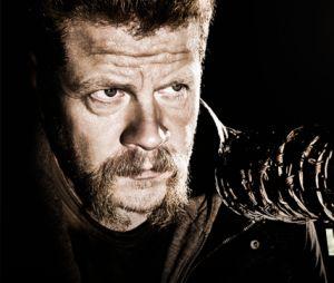 "The Walking Dead : ""ils sont allés trop loin""Michael Cudlitz critique la mortd'Abraham"