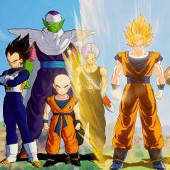 Dragon Ball Z : que signifient les prénoms des personnages ? Découvrez leurs étranges traductions