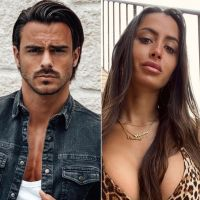 Benjamin Samat en couple avec son ex Marine El Himer dans Les Marseillais VS Le reste du monde 5 ?