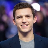 Uncharted, le film : Tom Holland confirme le début du tournage sur Instagram