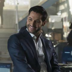 Lucifer saison 6 : les showrunners expliquent comment elle a été conçue