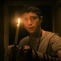 The Vigil : 3 bonnes raisons d'aller flipper au cinéma cet été