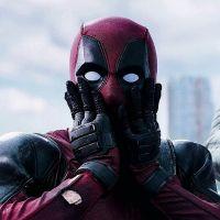 Deadpool 3 : pas de suite pour la saga ? Le créateur tourne la page
