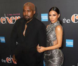 Kanye West accuse Kim Kardashian de tromperie : le rappeur balance qu'elle serait infidèle avec Meek Mills et voudrait le divorce