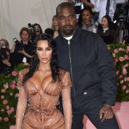 """Kanye West accuse Kim Kardashian de l'avoir trompé et renomme Kris Jenner """"Kris Jong-Un"""""""
