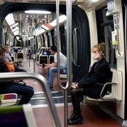Paris : les transports en commun totalement gratuits pour les moins de 18 ans à la rentrée