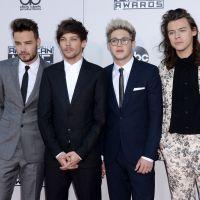 One Direction a 10 ans : seul Zayn Malik n'a rien posté pour l'anniversaire du groupe