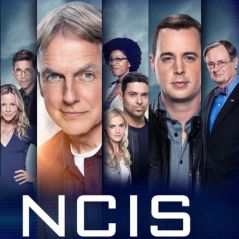 NCIS saison 18 : une actrice culte quitte la série