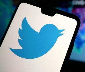 Piratages, comptes de stars espionnés... Twitter en plein bad buzz !