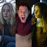 The Rain saison 3, Lucifer saison 5, Profilage... Top 14 des séries à voir en août 2020