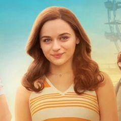 The Kissing Booth 2 : Joey King porte une perruque dans le film Netflix, voilà pourquoi