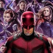 Daredevil (Charlie Cox) bientôt intégré aux Avengers ? Un acteur milite pour