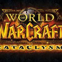 World of Warcraft ... une révolution pour son 6ème anniversaire
