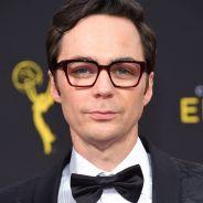 The Big Bang Theory : Jim Parsons explique pourquoi il a voulu arrêter la série